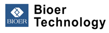 Hangzhou Bioer Technology Co.,Ltd