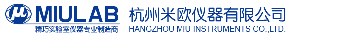 Hangzhou Miu Instruments Co., Ltd.