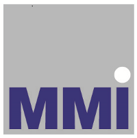 Molecular Machines & Industries (MMI)